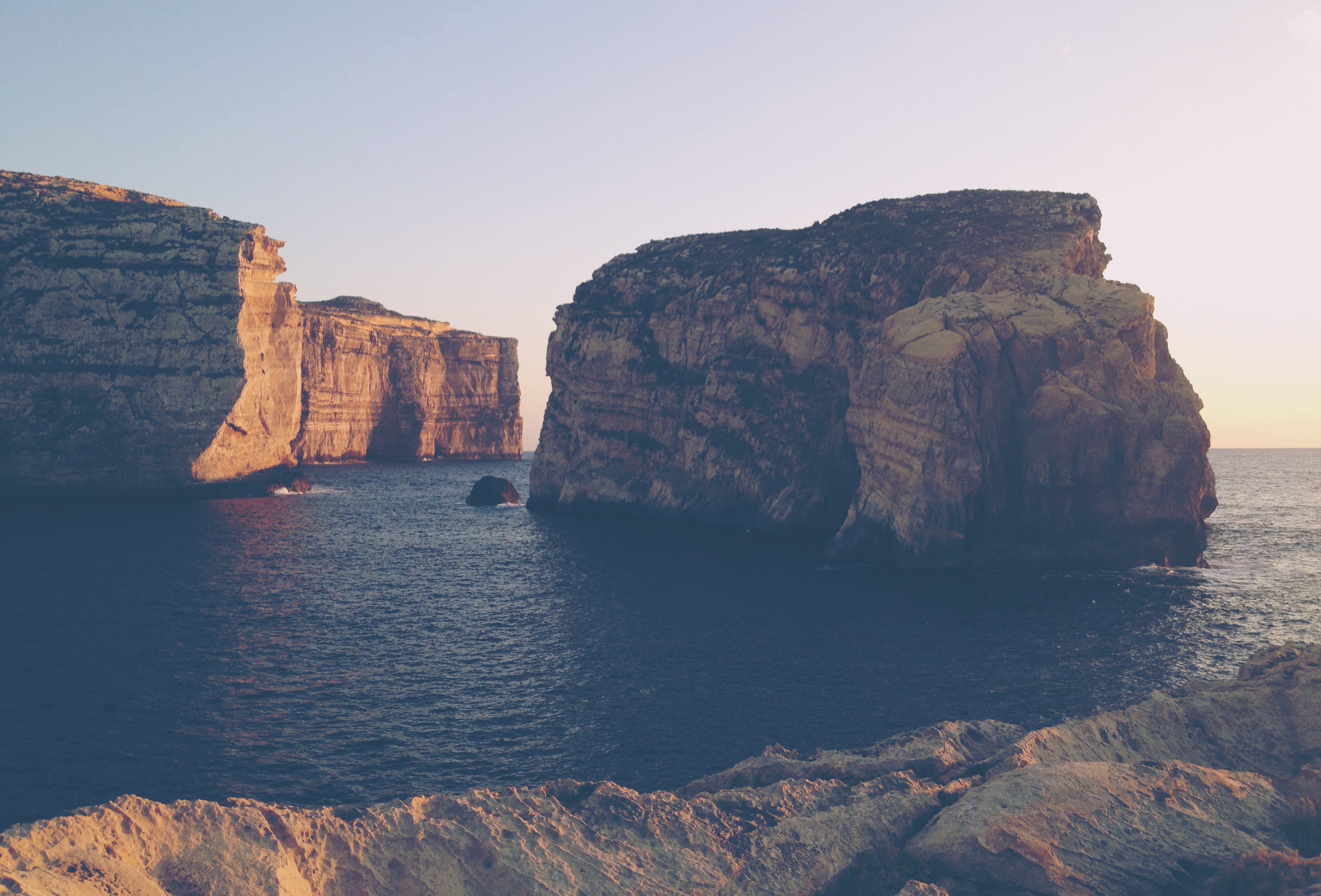 Beautiful_Malta
