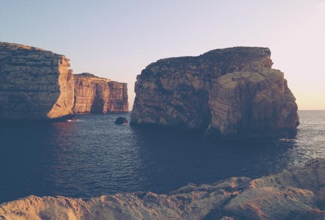 Beautiful_Malta