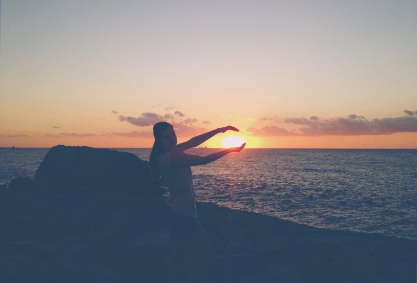 Katch_the_sunset