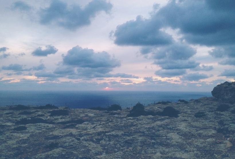 Lovely_Sunset_Malta