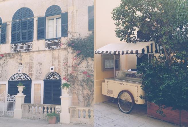 Malta_Malta