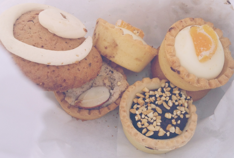 Malta_Traditional_sweets