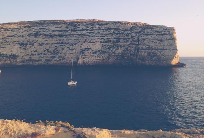 Malta_Yachts