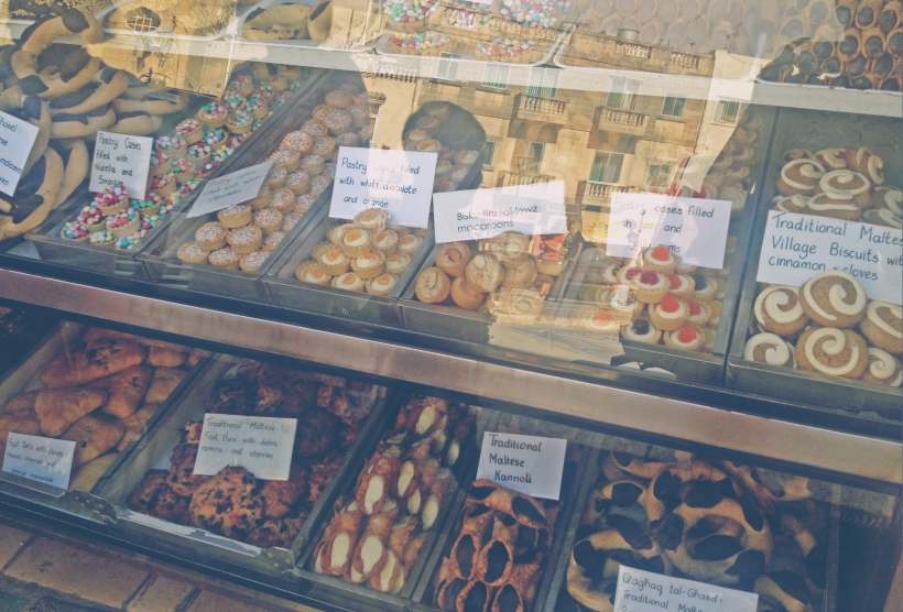 maltese_traditional_sweets