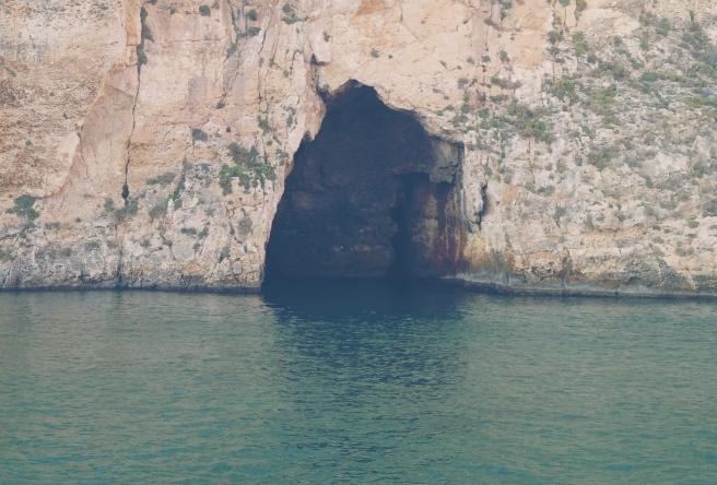 Mystical_Holl_Malta_Gozo