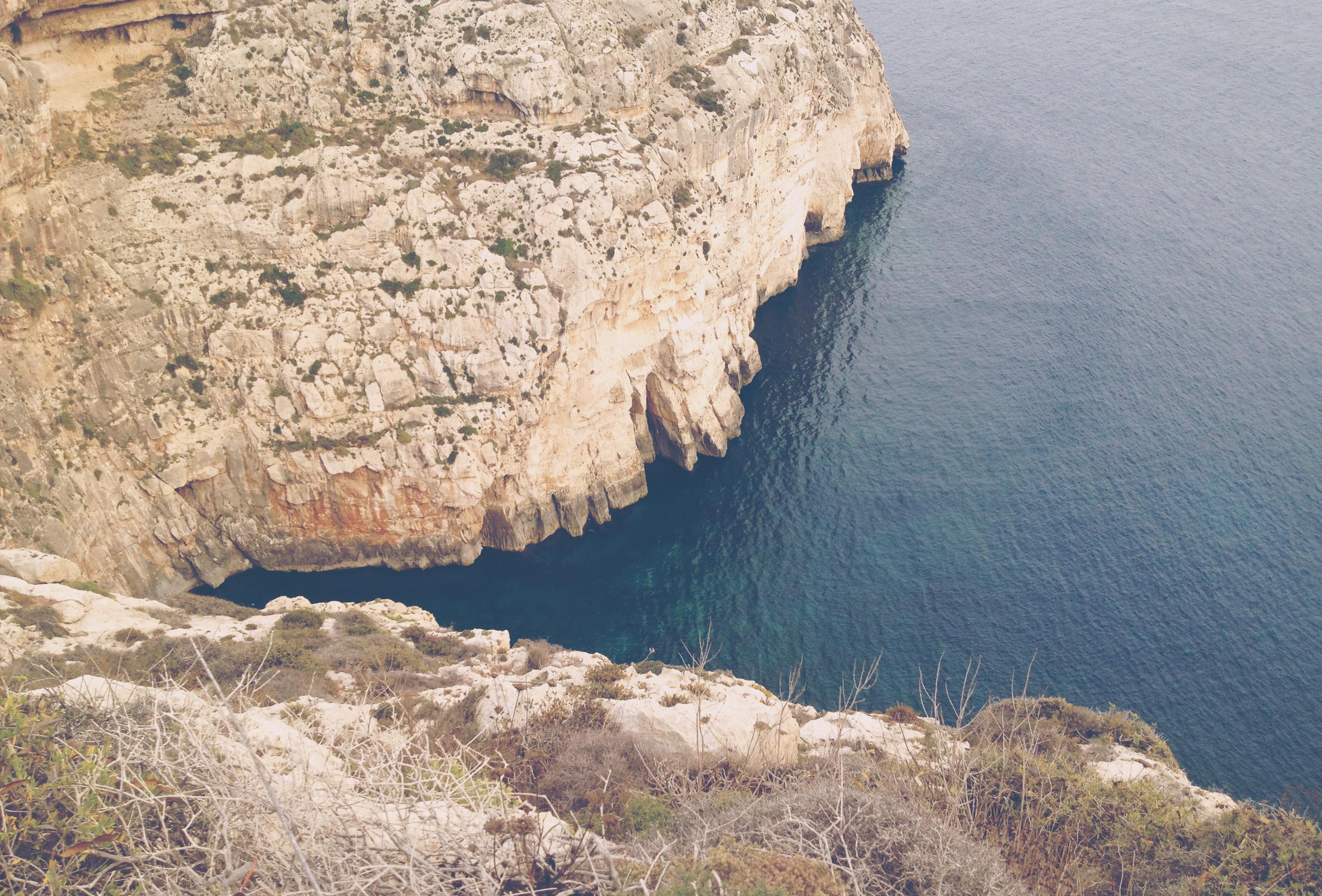 Nice_View_Malta