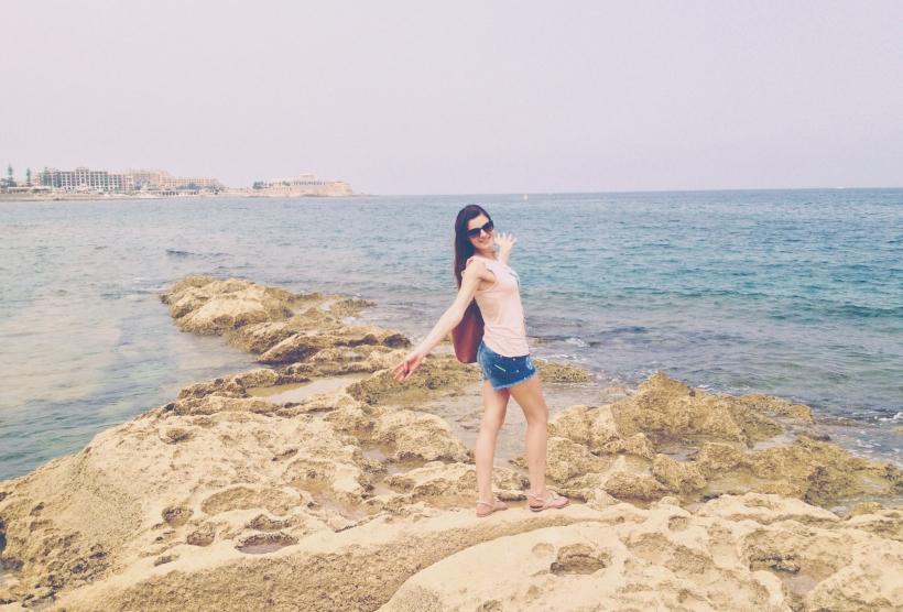 Saint_Julians_Bay