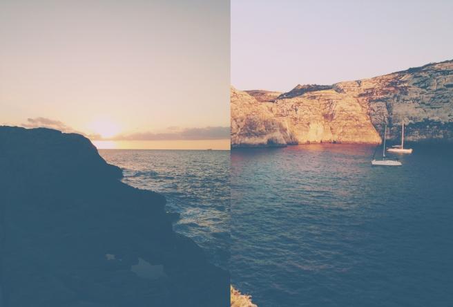 Sunset_in_Malta