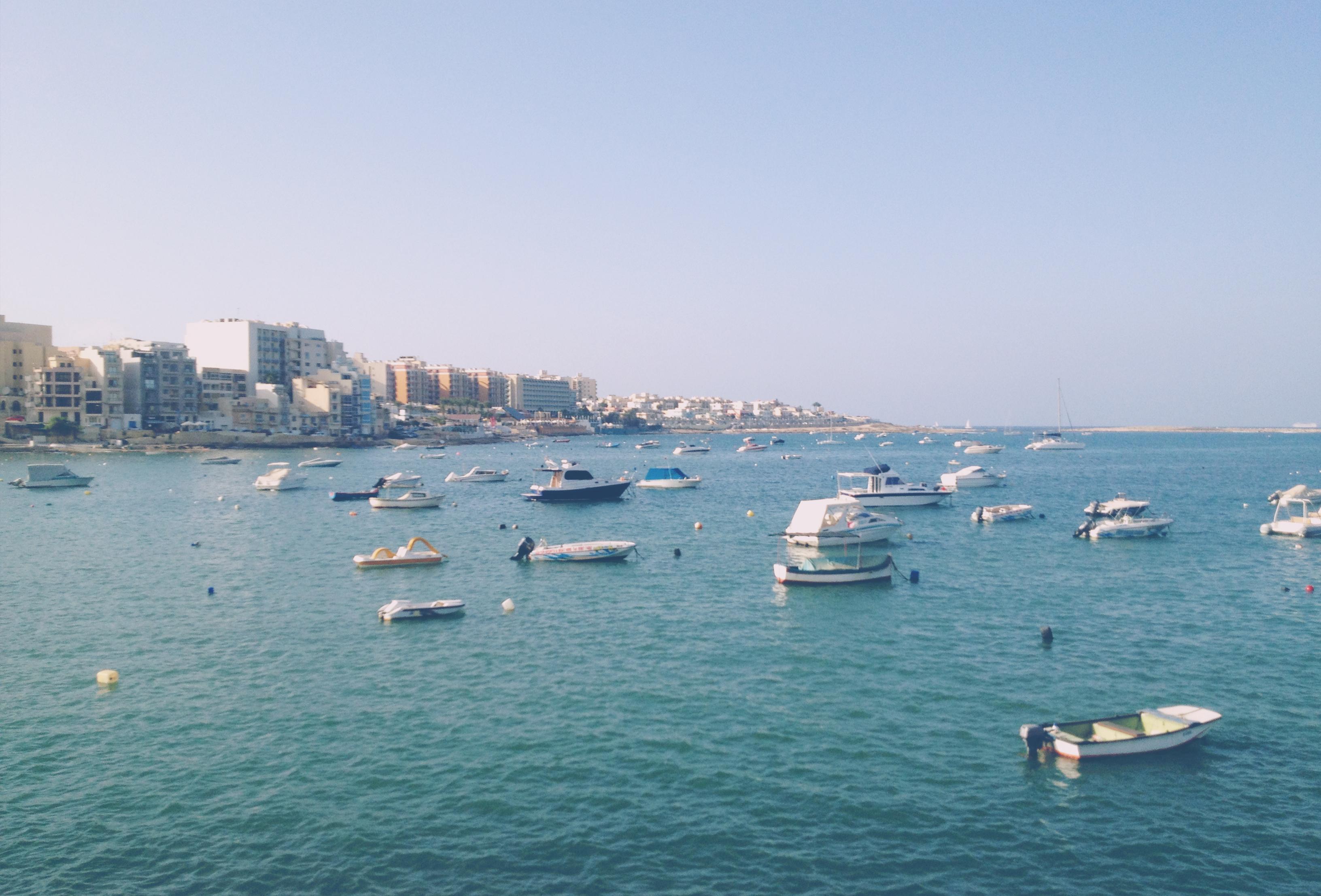 Yachts_in_Malta