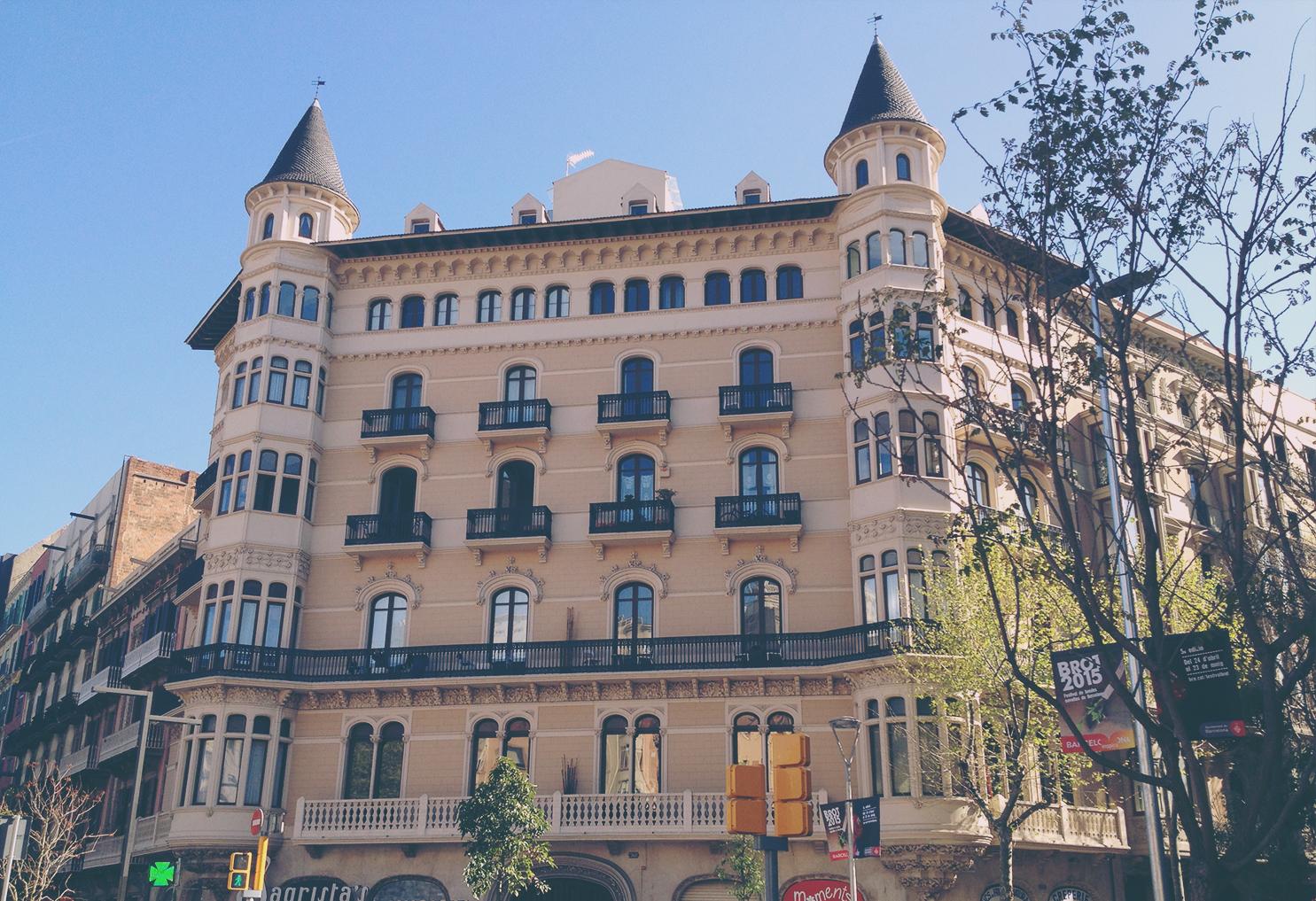 Barcelona-beautiful (2)