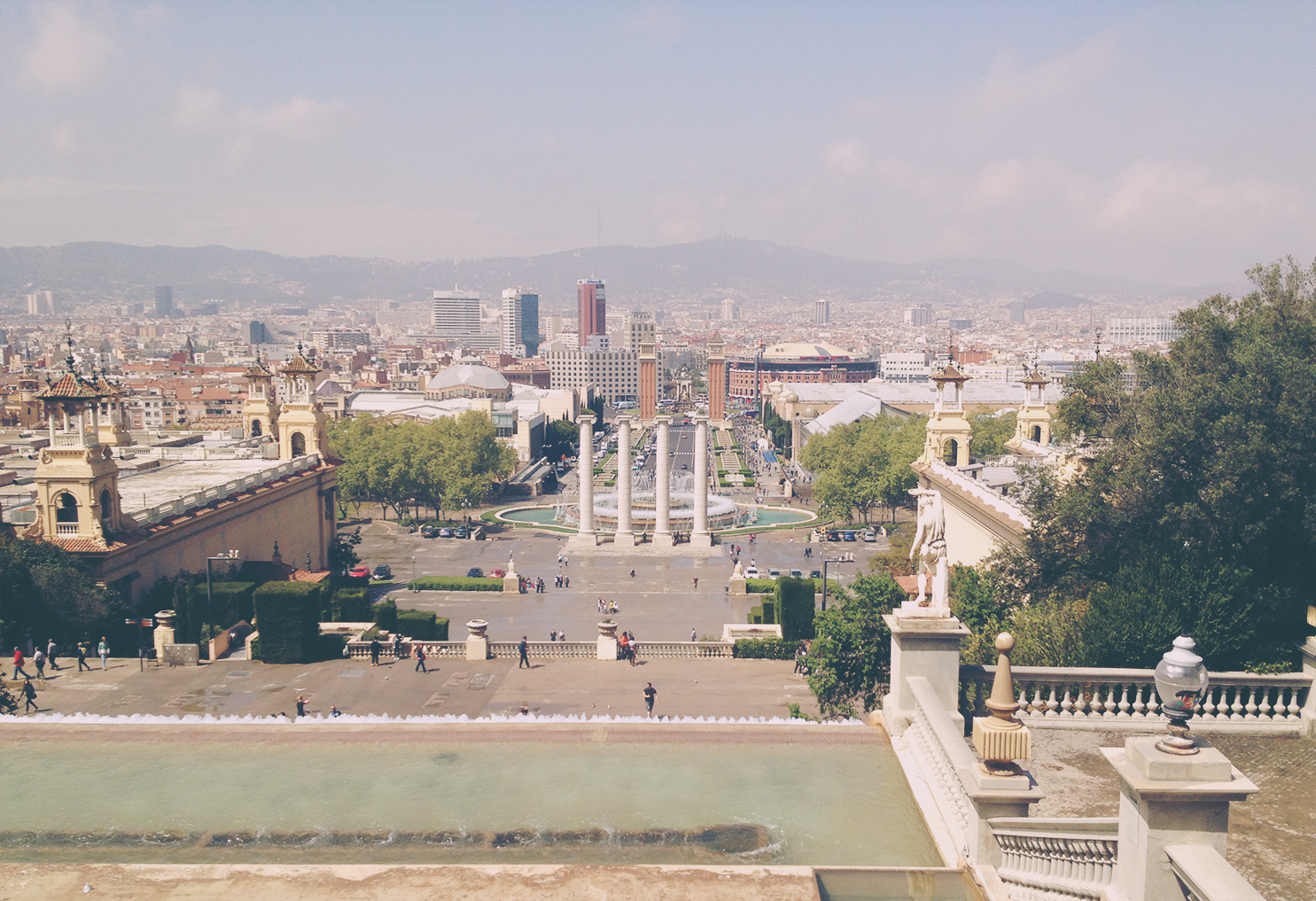 Barcelona-beautiful (3)