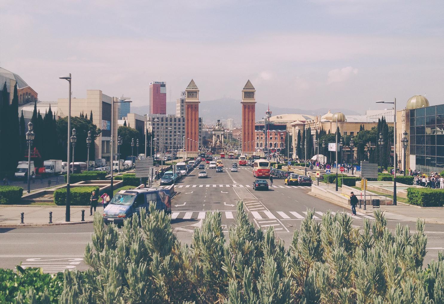 Barcelona-beautiful (4)