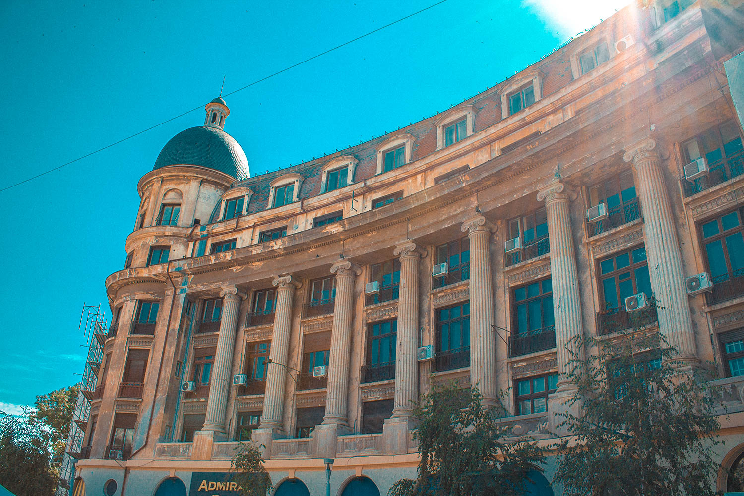 Bucharest-Architecture-3