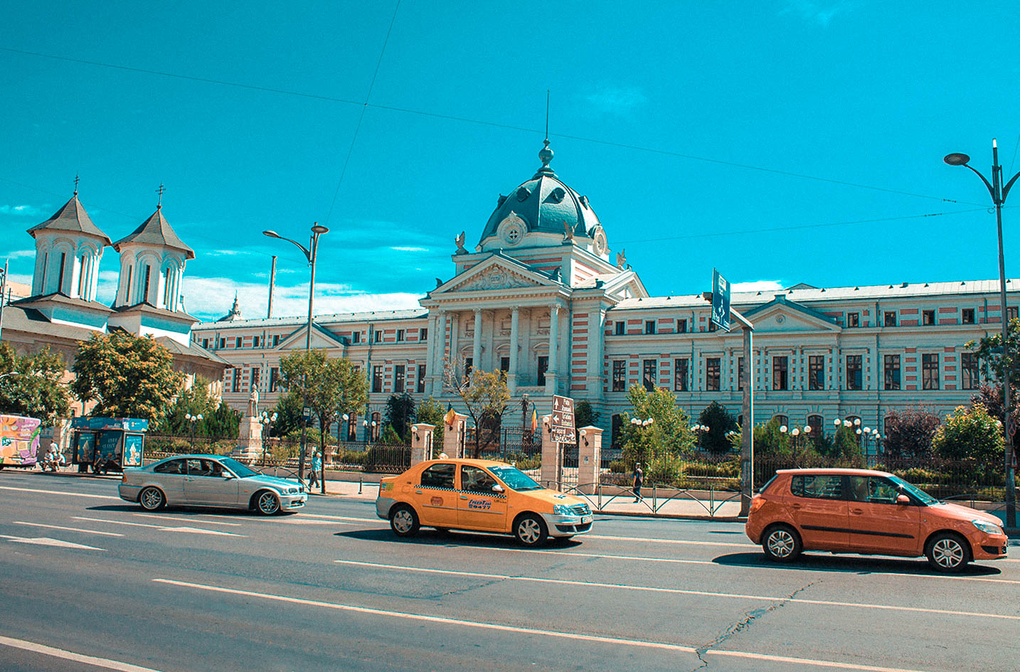Bucharest-Buildings-3