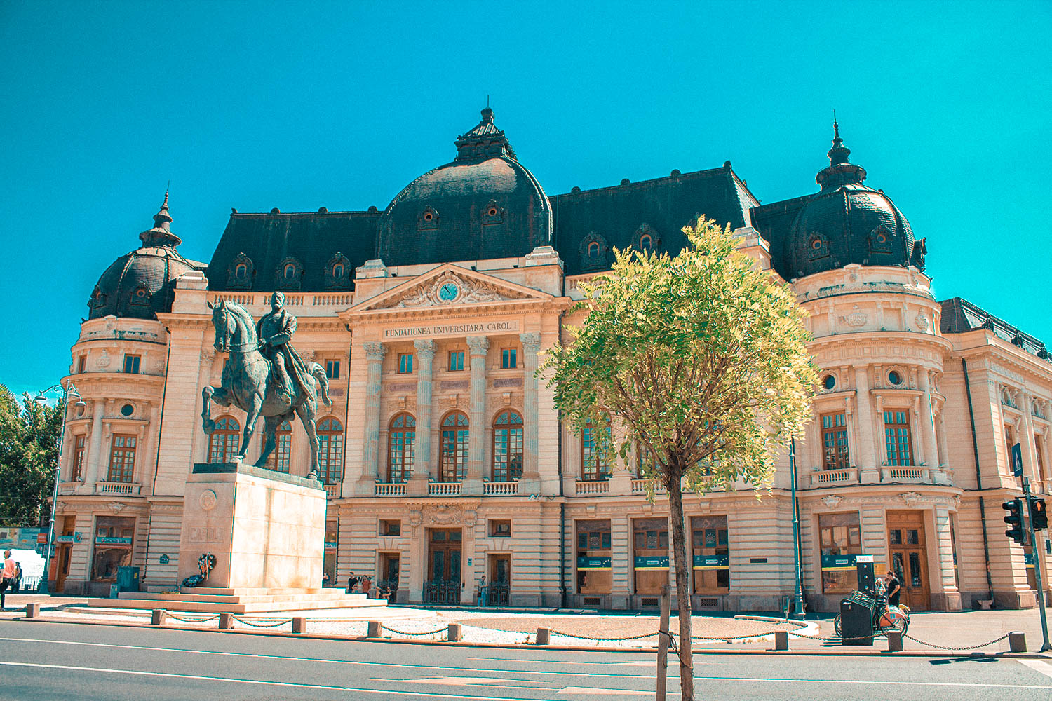 Bucharest-Centrum-1-3