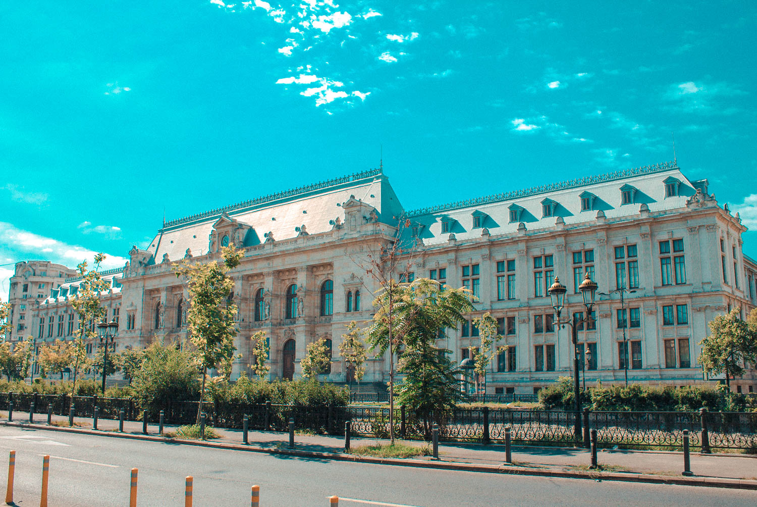 Bucharest-Centrum-2-3