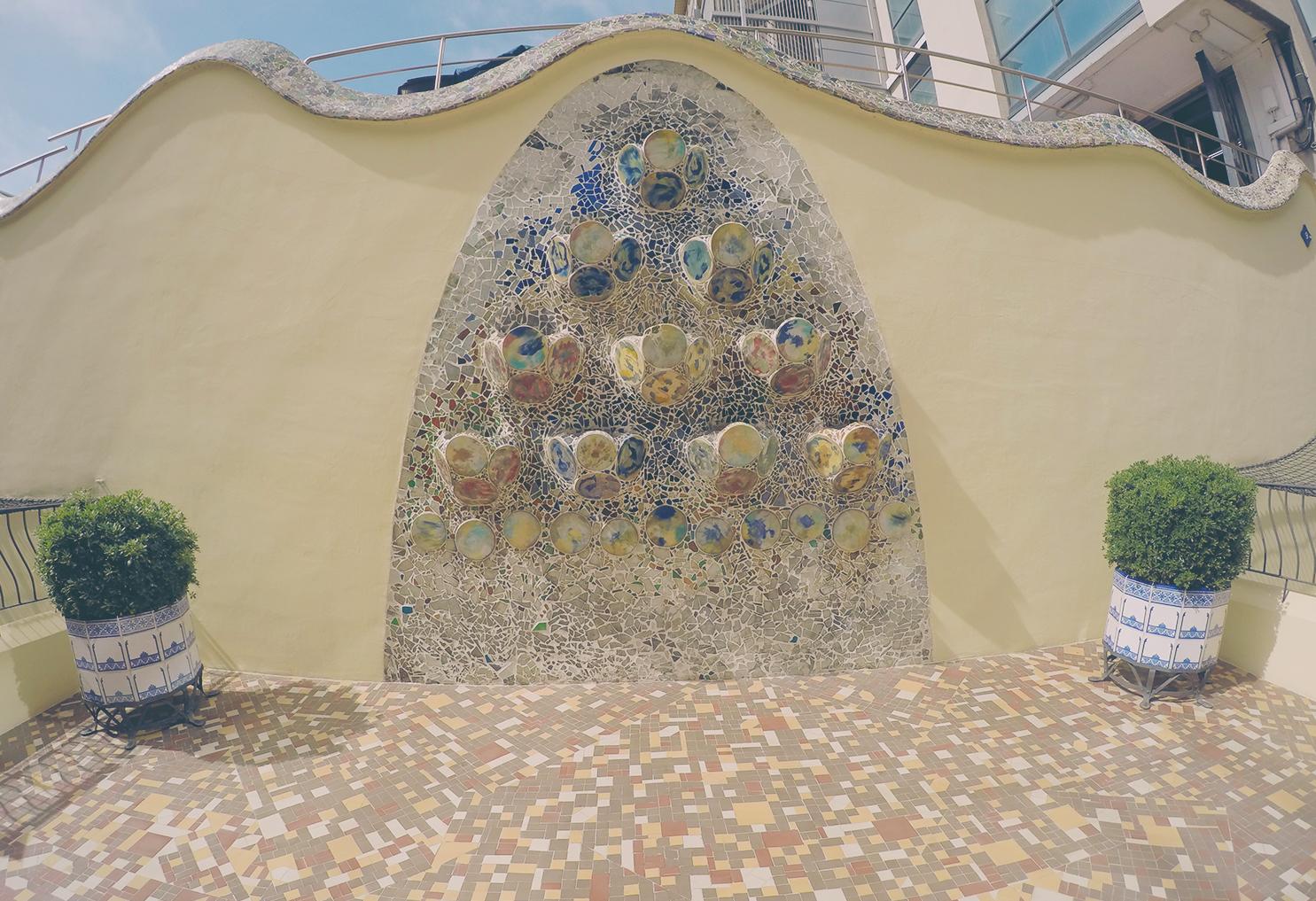Casa Batlo (2)
