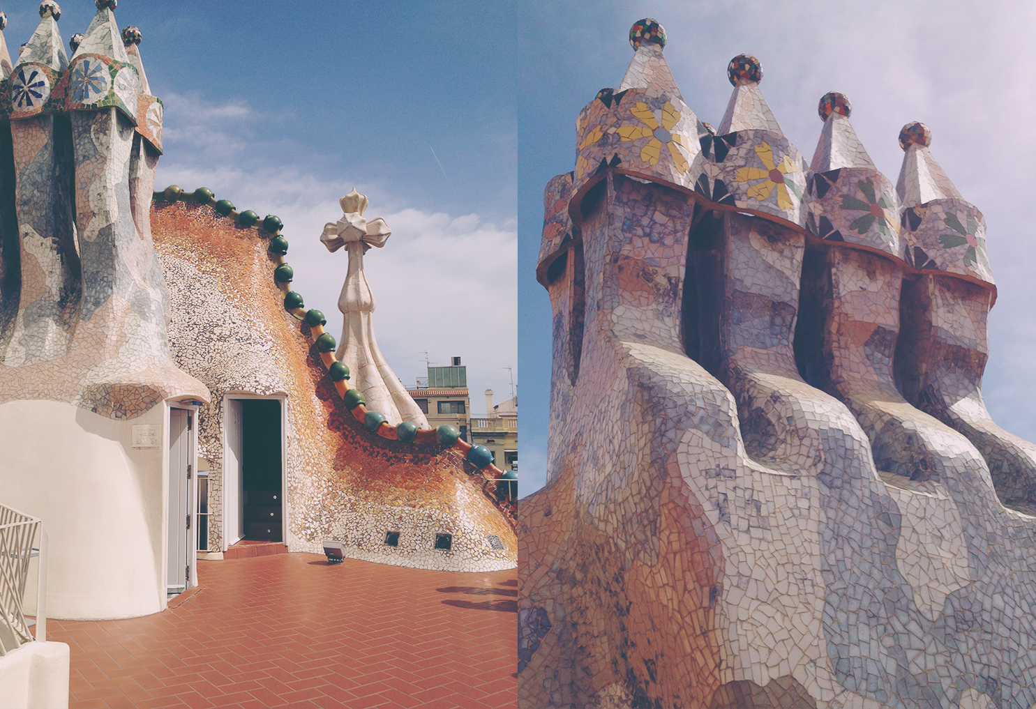 Casa Batlo (7)