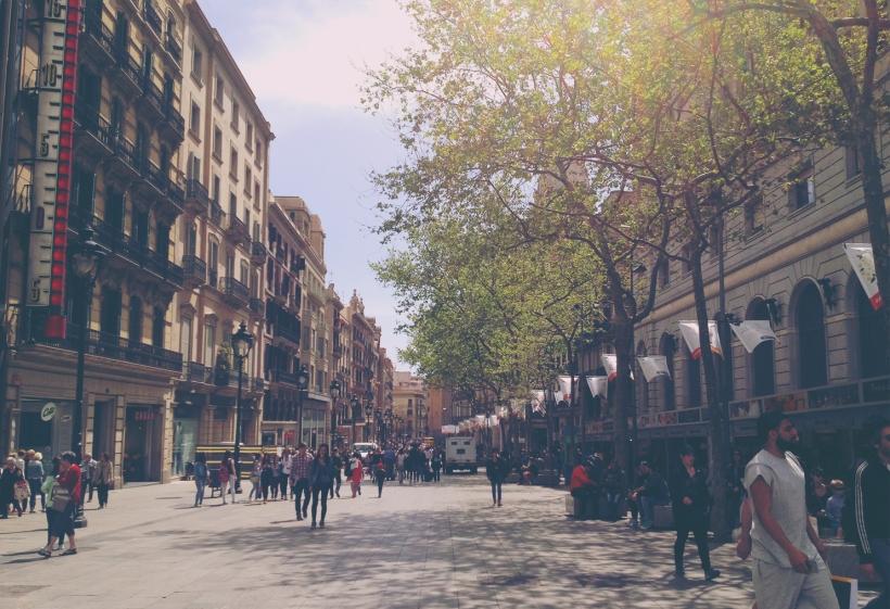 La Rambla.jpg