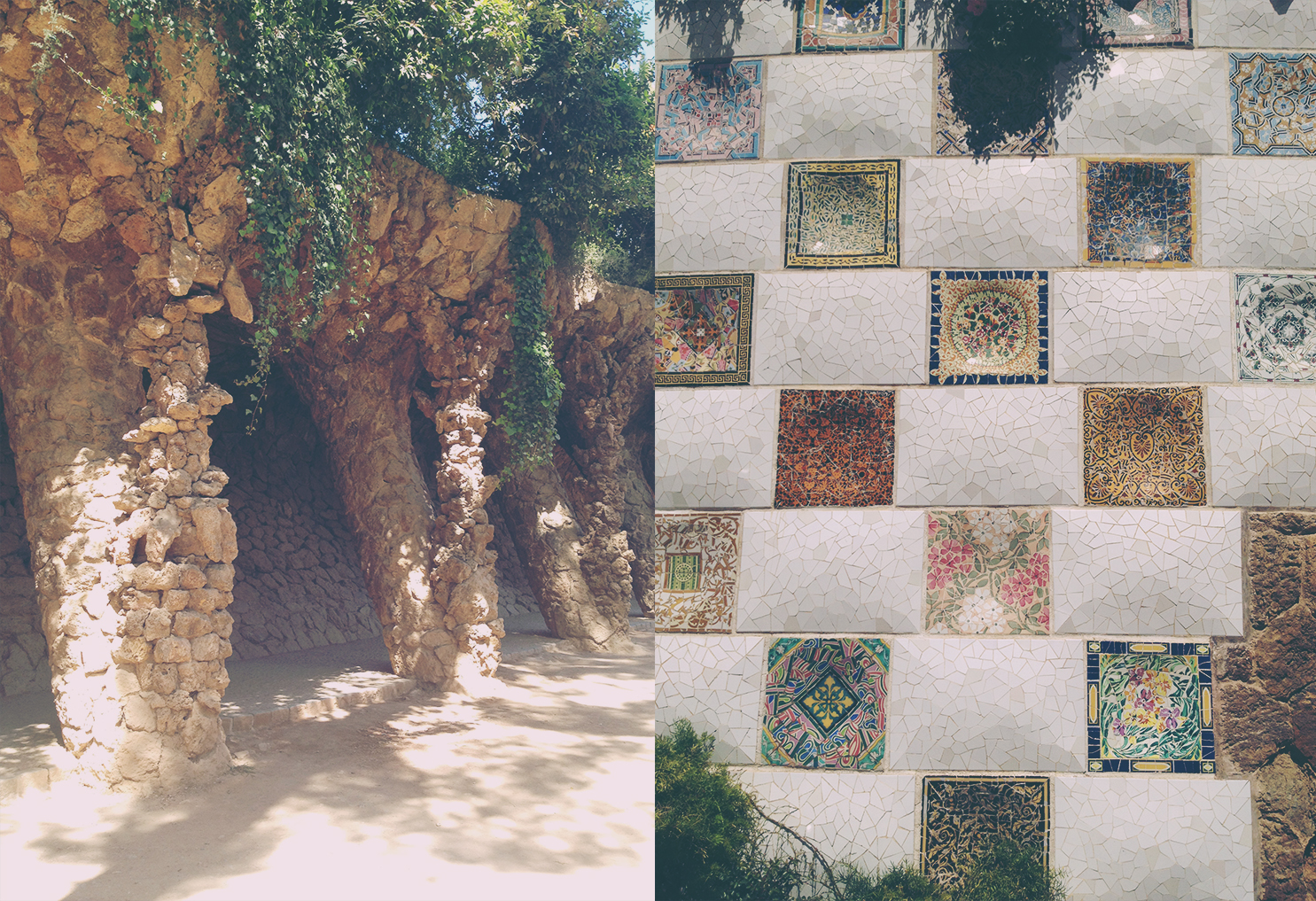 Park Guell (6)