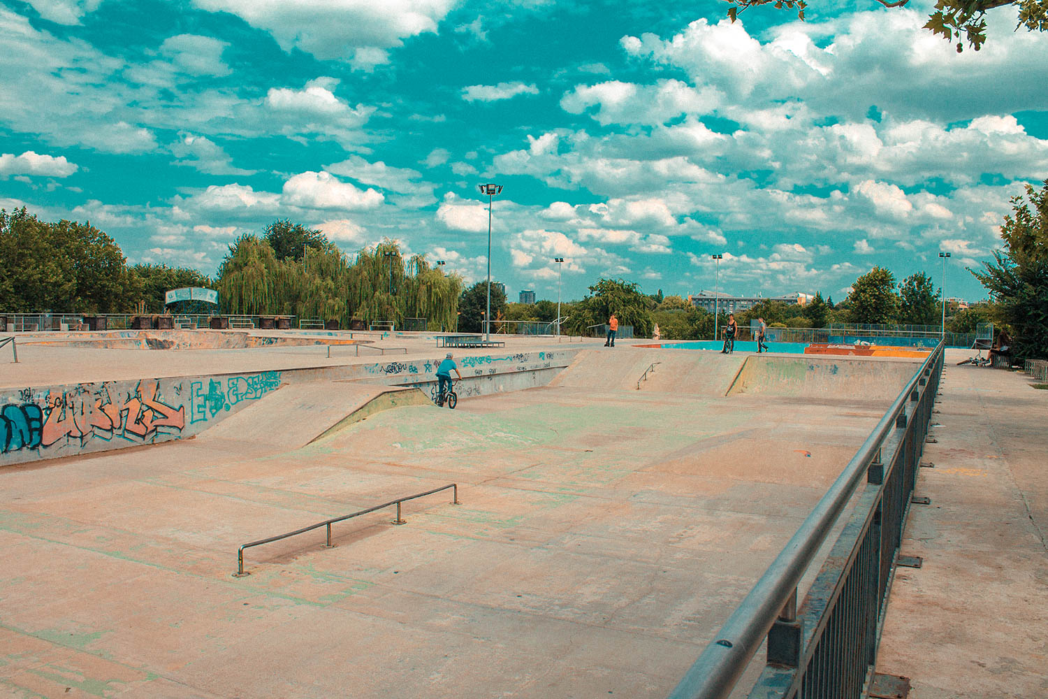 Skate-park-Bucharest-3