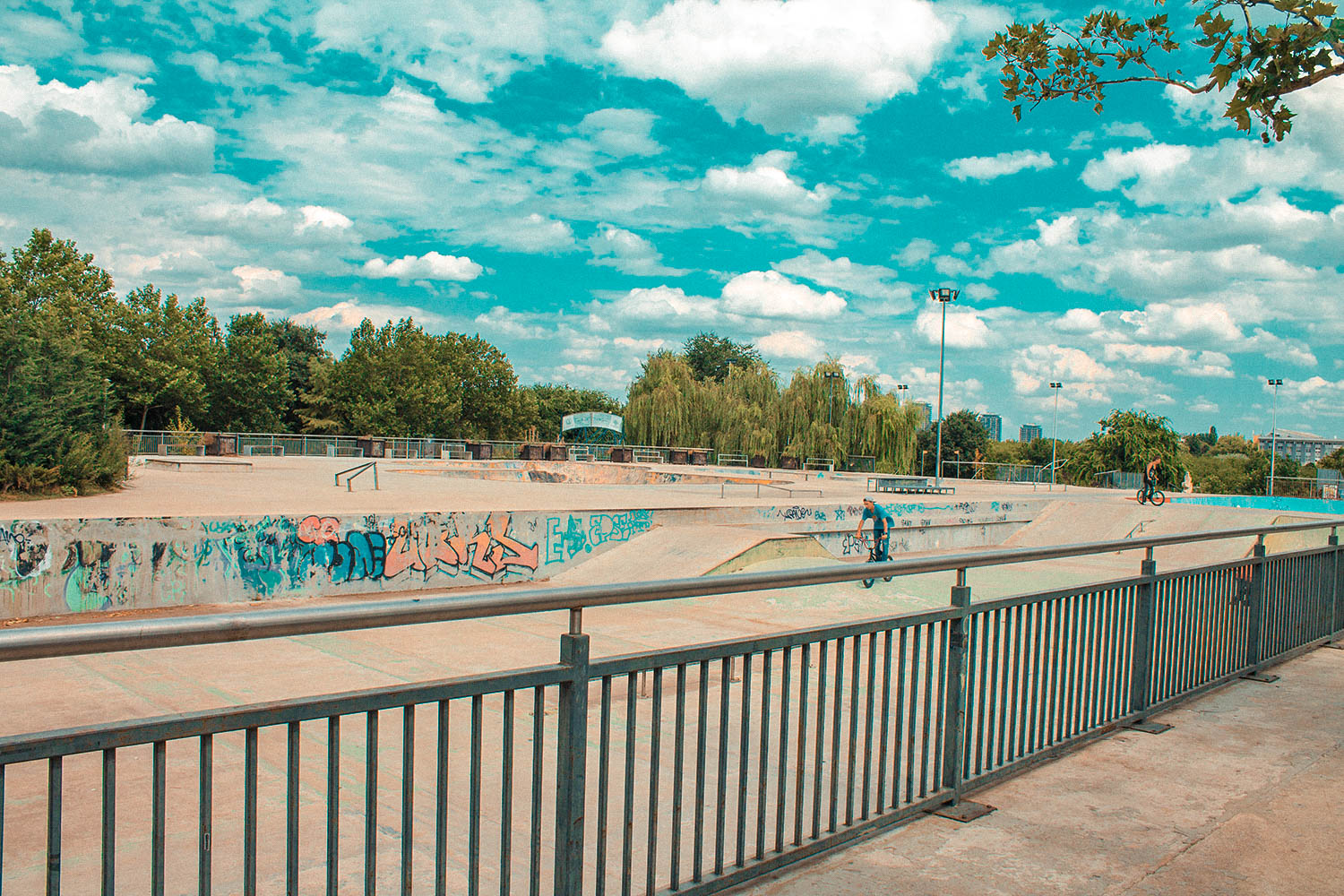 Skate-park-Bucharest--3
