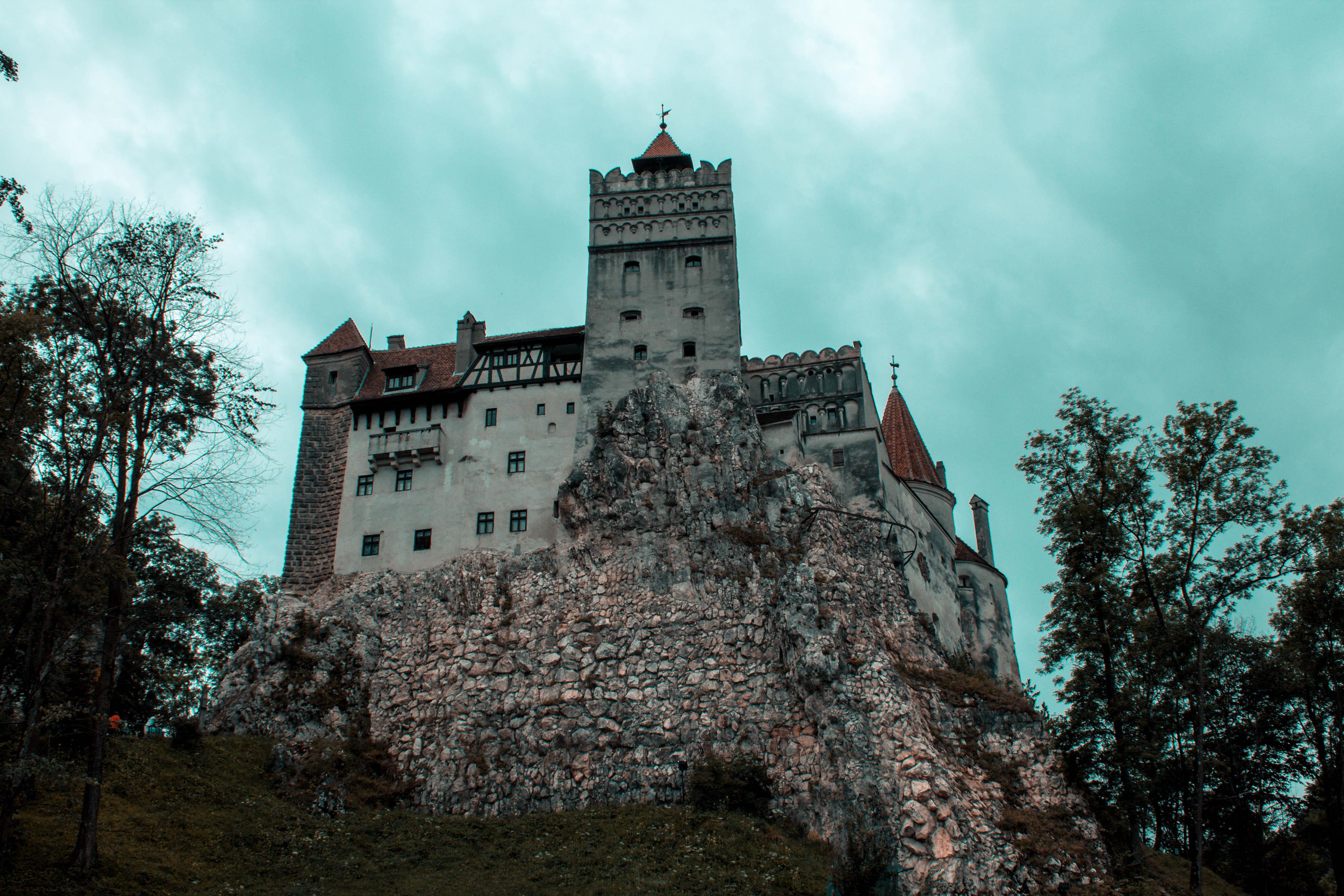Dracula-Castle-Bran (46)