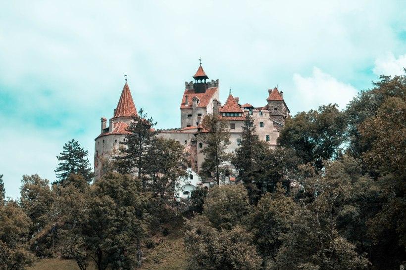 Dracula-Castle-Bran (47)