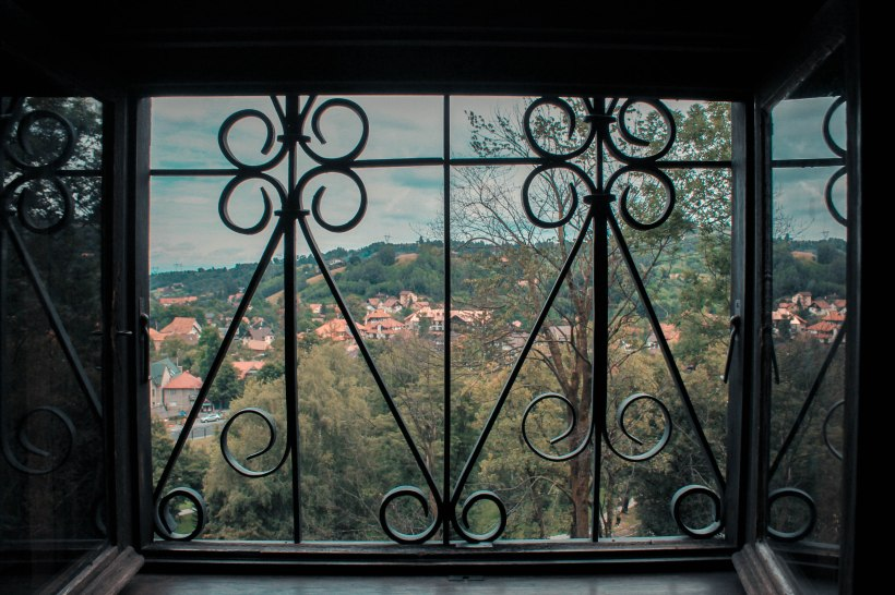 Dracula-Castle-Bran (9)