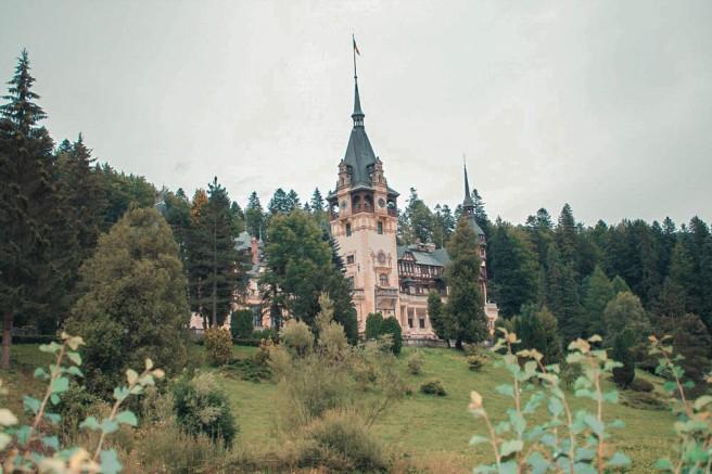 Peles-Castle-Sinaia (11)