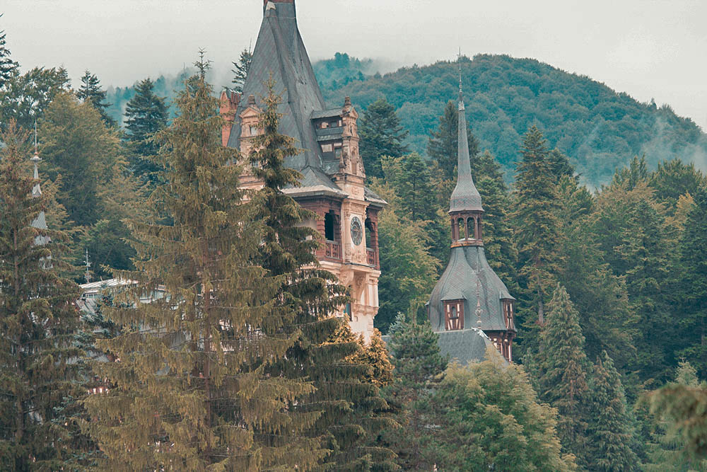 Peles-Castle-Sinaia (26)