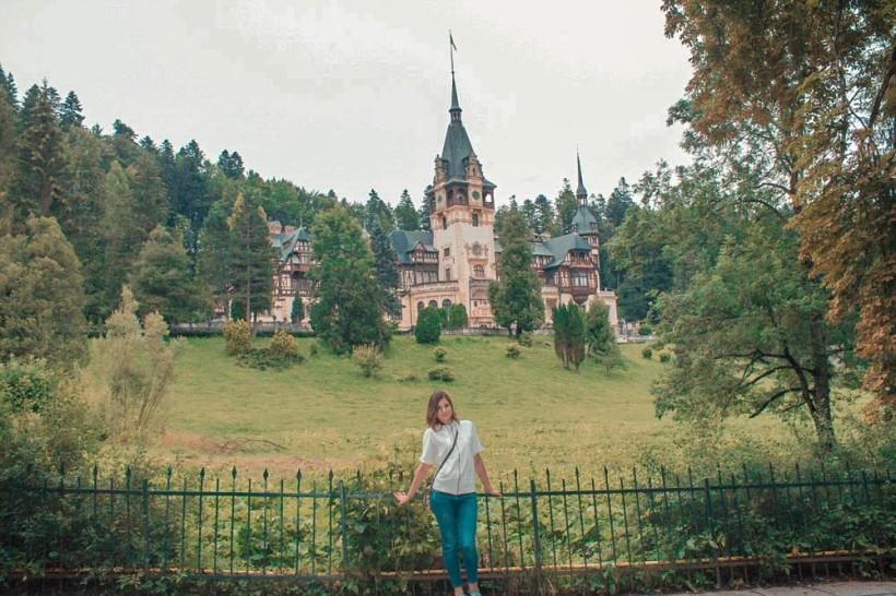 Peles-Castle-Sinaia (9)
