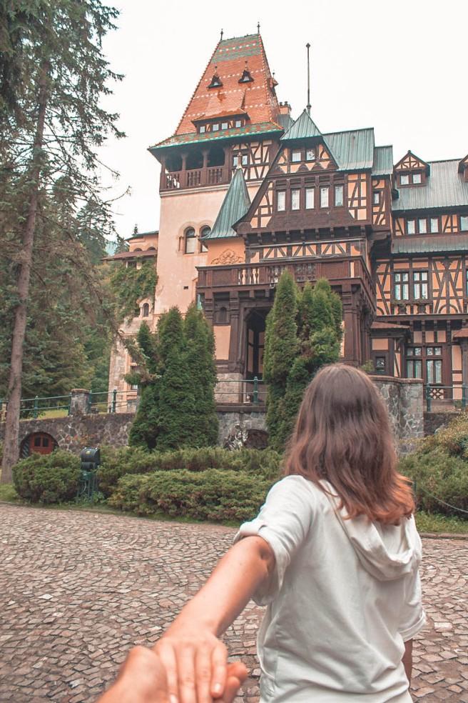 Pelisor-Castle-Sinaia (4)