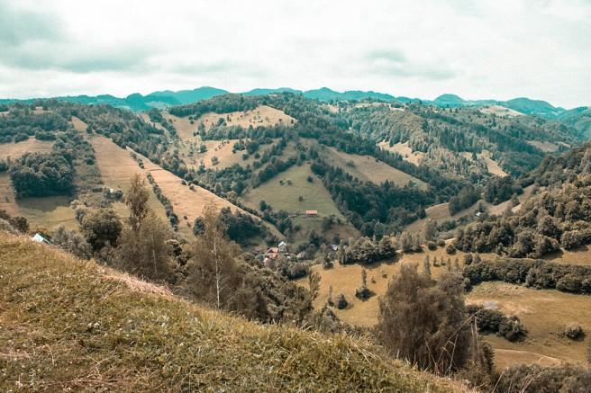 Pestera-Romania (1)