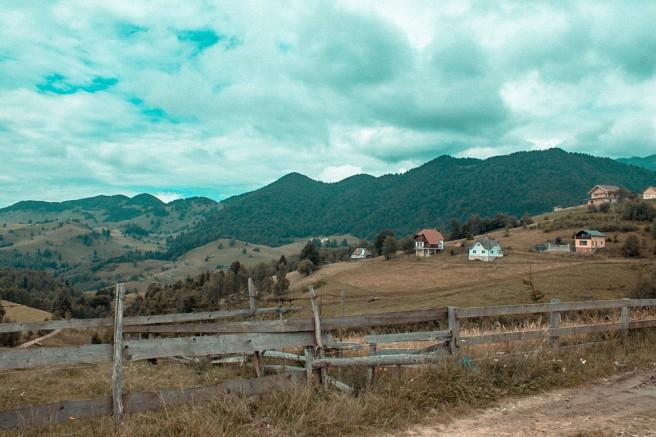 Pestera-Romania (12)