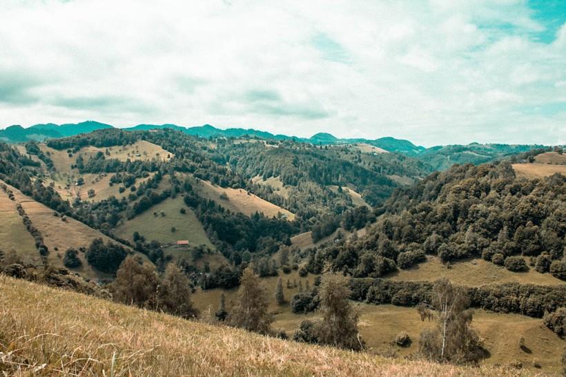 Pestera-Romania (2)