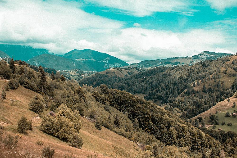 Pestera-Romania (4)