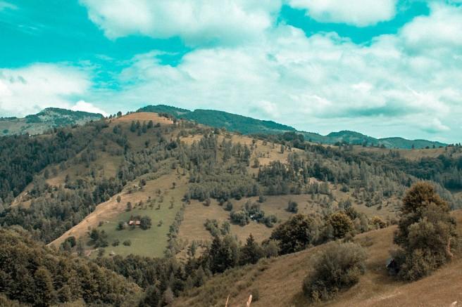 Pestera-Romania (5)