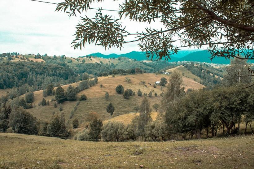 Pestera-Romania (7)