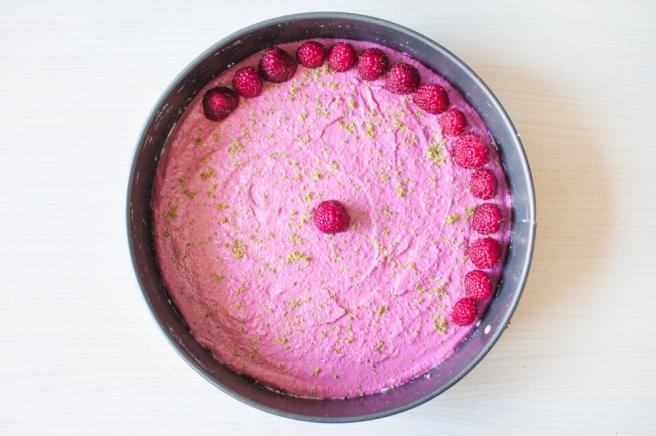 raspberry_lime_cheesecake_18