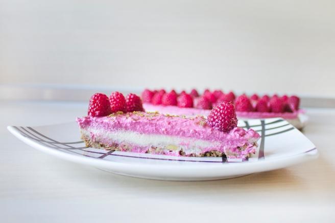 raspberry_lime_cheesecake_2