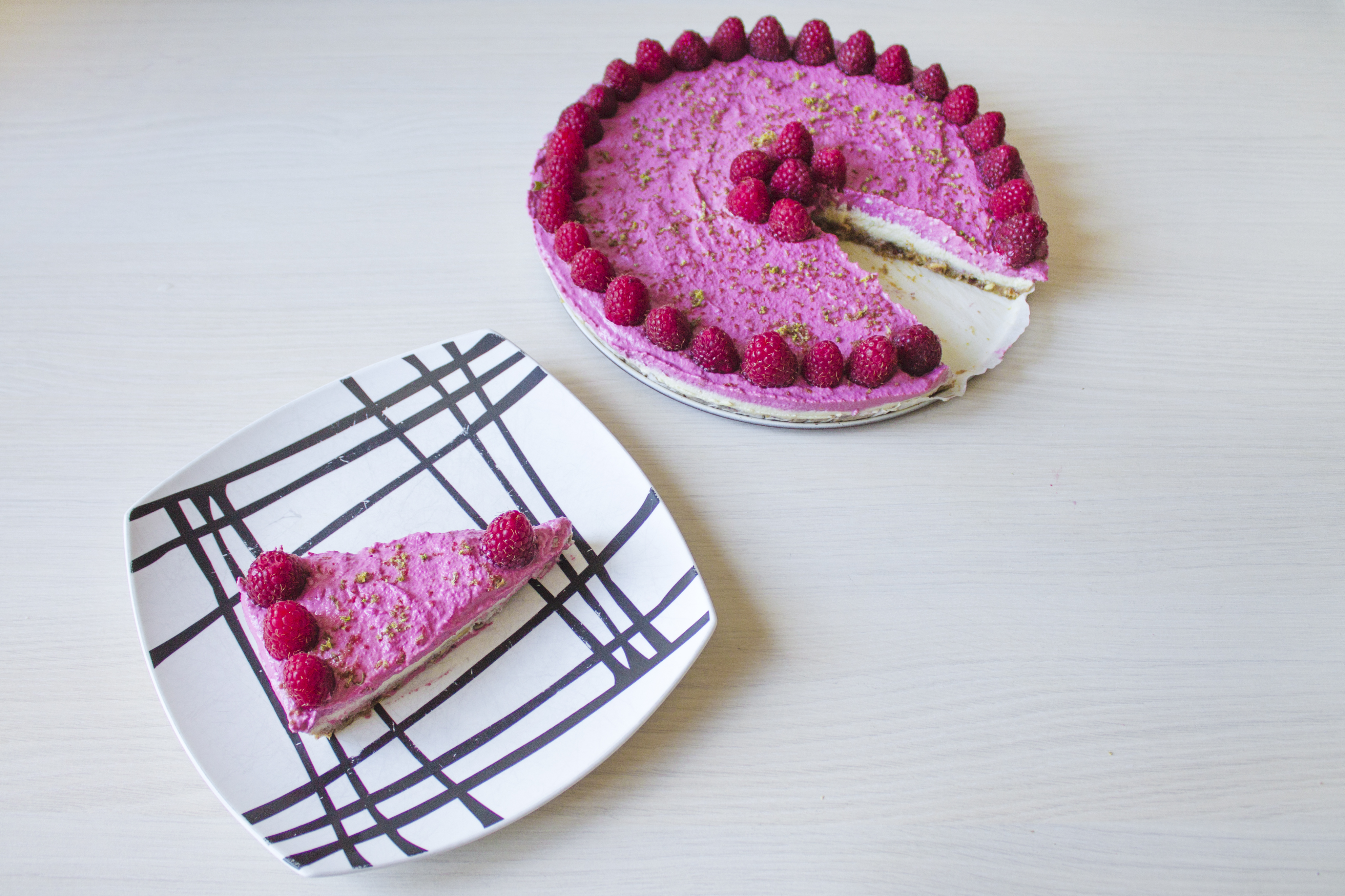 raspberry_lime_cheesecake_3