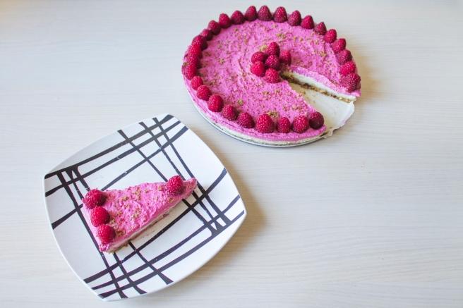raspberry_lime_cheesecake_3