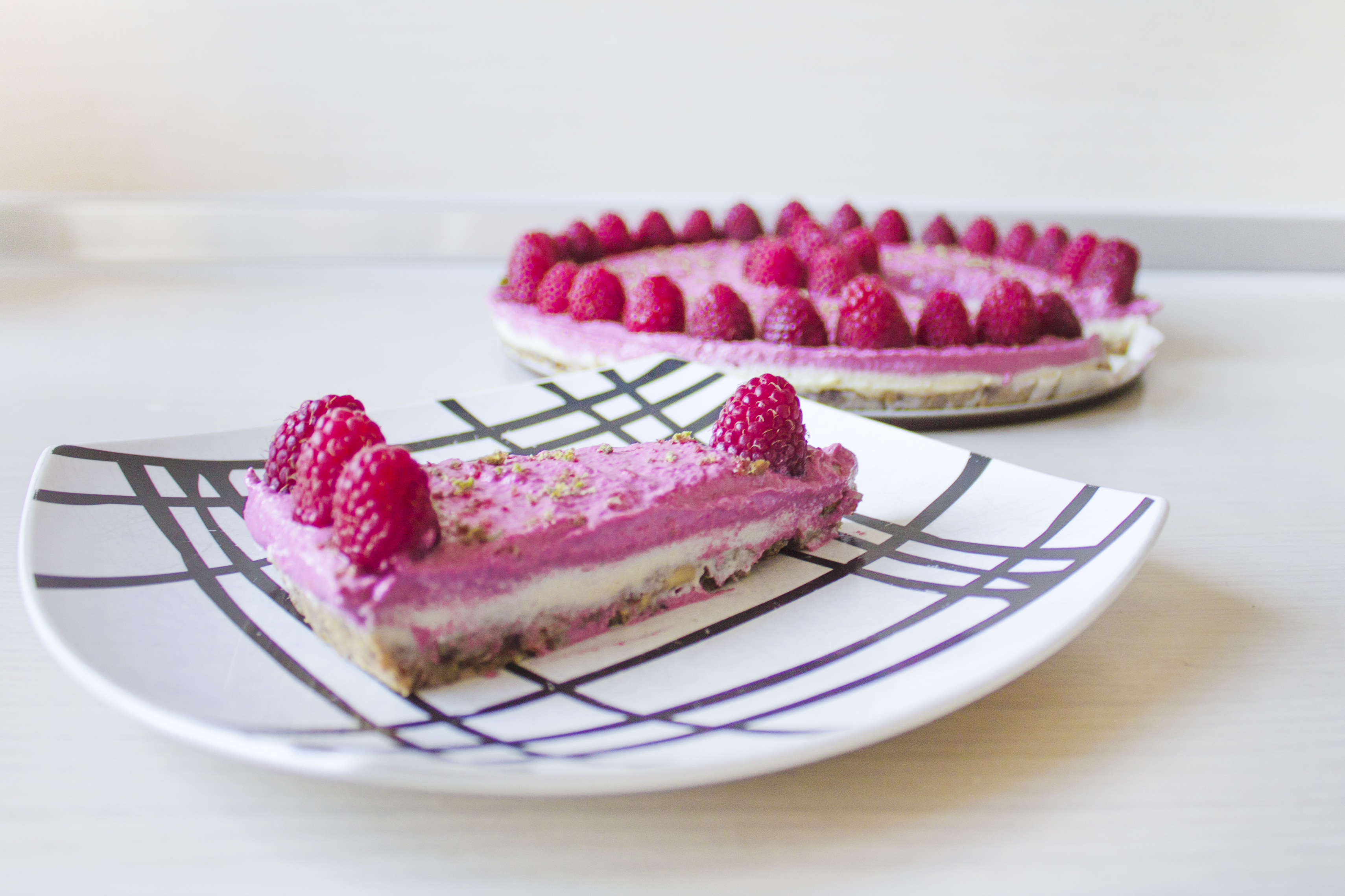 raspberry_lime_cheesecake_4