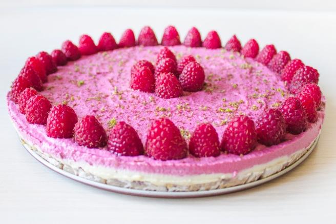 raspberry_lime_cheesecake_7