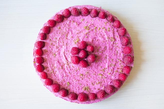 raspberry_lime_cheesecake_8