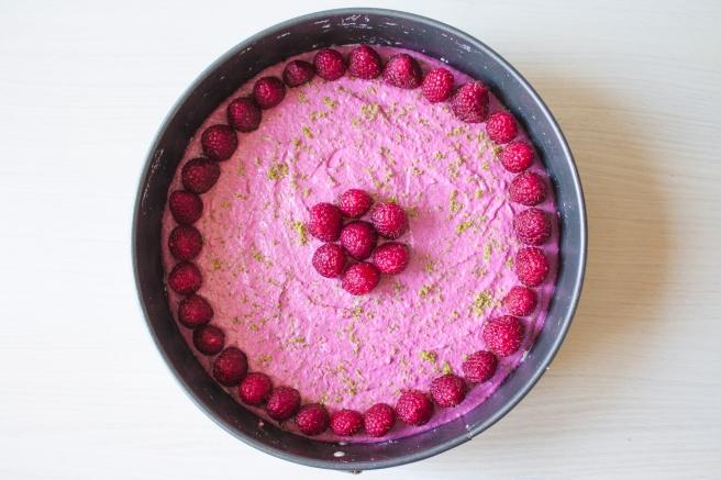 raspberry_lime_cheesecake_9