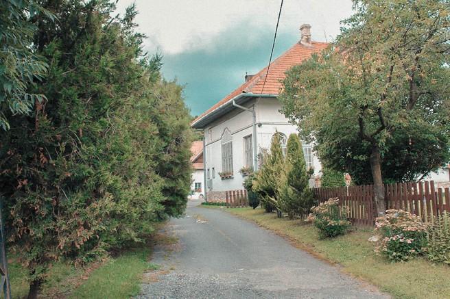 Transylvania (10)