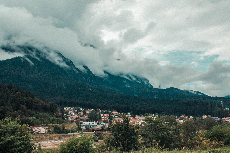 Transylvania (17)