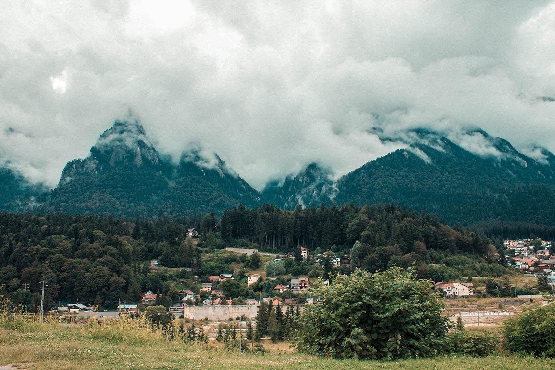 Transylvania (18)